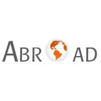 ABROAD CONSULTANCY Company Logo