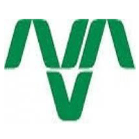 Navsari Agricultural University Company Logo