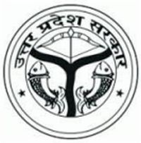 Regional Centre for Urban & Environmental Studies Company Logo