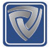 NSS Security Systems logo