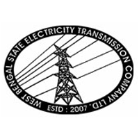 West Bengal State Electricity Transmission Company Limited Company Logo
