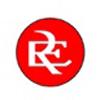 ronsenterprises Company Logo