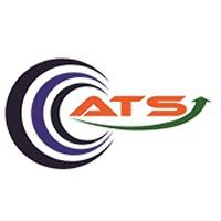 Alltechz Solutions Company Logo