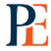 Purna Experts logo