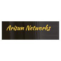 Arisun Company Logo