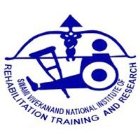 Swami Vivekanand National Institute of Rehabilitation Training and Research Company Logo