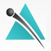 Atologist Infotech Company Logo