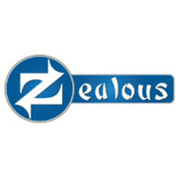zealous services logo