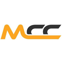 MICCO Corporate Consultant logo