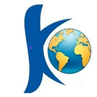 Khushi Overseas Job Openings