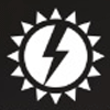 Empower Energy logo