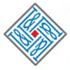 TATWA Technologies Ltd. Logo