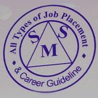 Satyam HR Services Company Logo