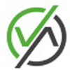 Ventura Technonogies Pvt Ltd logo