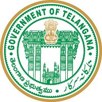 Telangana Residential Educational Institutions Recruitment Board Company Logo