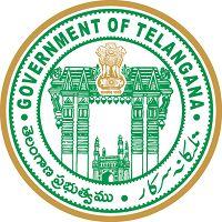Telangana Residential Educational Institutions Recruitment Board Company Logo