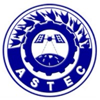 Assam Science Technology And Environment Council Company Logo