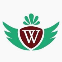 Welcare Overseas Education logo