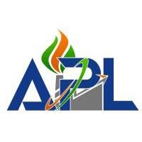 Assam Petro-Chemicals Ltd. Company Logo
