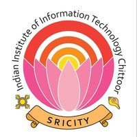 Indian Institute of Information Technology Company Logo