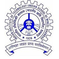 INDIAN INSTITUTE OF TECHNOLOGY (INDIAN SCHOOL OF MINES),DHANBAD Company Logo