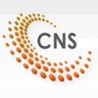 Cns Webtechnologies pvt ltd Company Logo