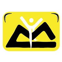 Beyoung Company Logo