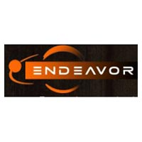 Endevor It Solutions Pvt. ltd logo