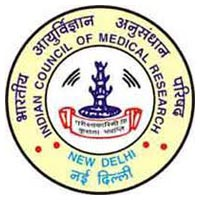 National Institute of Medical Statistics Company Logo