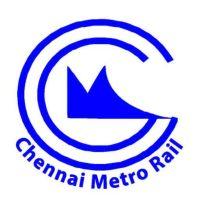 Chennai Metro Rail Limited Company Logo
