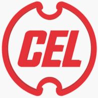 CENTRAL ELECTRONICS LIMITED Company Logo