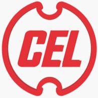 CENTRAL ELECTRONICS LIMITED Company Logo