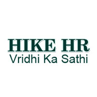 HIKE HR Logo