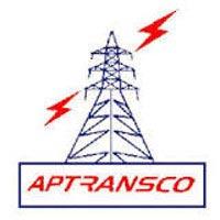 Transmission Corporation of Andhra Pradesh Company Logo