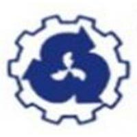 Indbank Company Logo