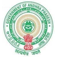 Vizianagaram District Company Logo