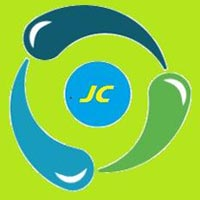 Jindal Consultancy Company Logo