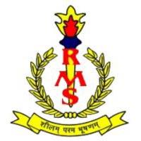 Rashtriya Military Schools Company Logo