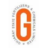 Gujarat State Fertilizers & Chemicals Limited Company Logo