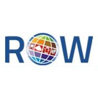 Return On Web Company Logo