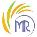 M R INTERNATIONALS CONSULTANCY Logo
