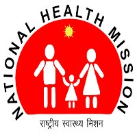 National Rural Health Mission Government of Arunachal Pradesh Company Logo