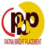 Patna Bright Placement Consultancy logo