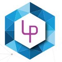 Launchpad Consultancy Company Logo