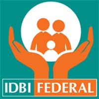 IDBI FEDERAL LIFE INSURANCE CO LTD Company Logo