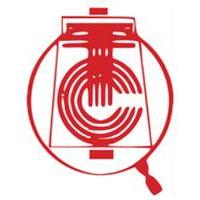 Textiles Committee Company Logo