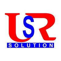 USR Solutions Company Logo