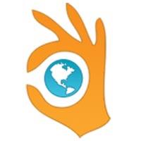 INFOSITELIFE CONSULTANT PVT LTD Company Logo