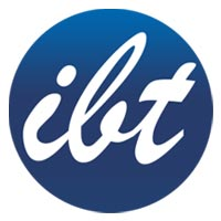 IBT - Empowering Your Business With Technology logo