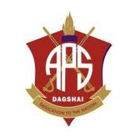 Army Public School, Dagshai Company Logo
